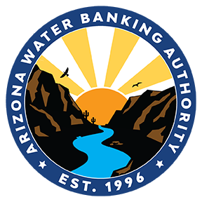 Arizona Water Banking Authority Logo