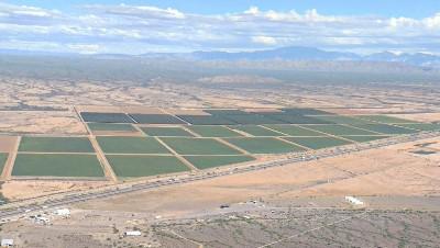 Kai Farms