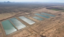 Central Avra Valley Storage and Recovery Project