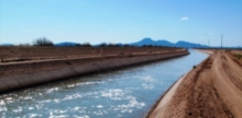 Central Arizona Irrigation District